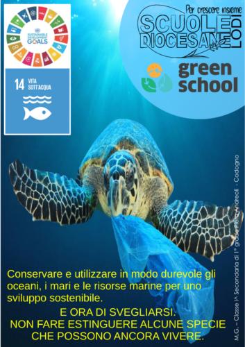1920 greenschool agenda2030 14 codogno