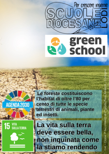 1920 greenschool agenda2030 15 codogno